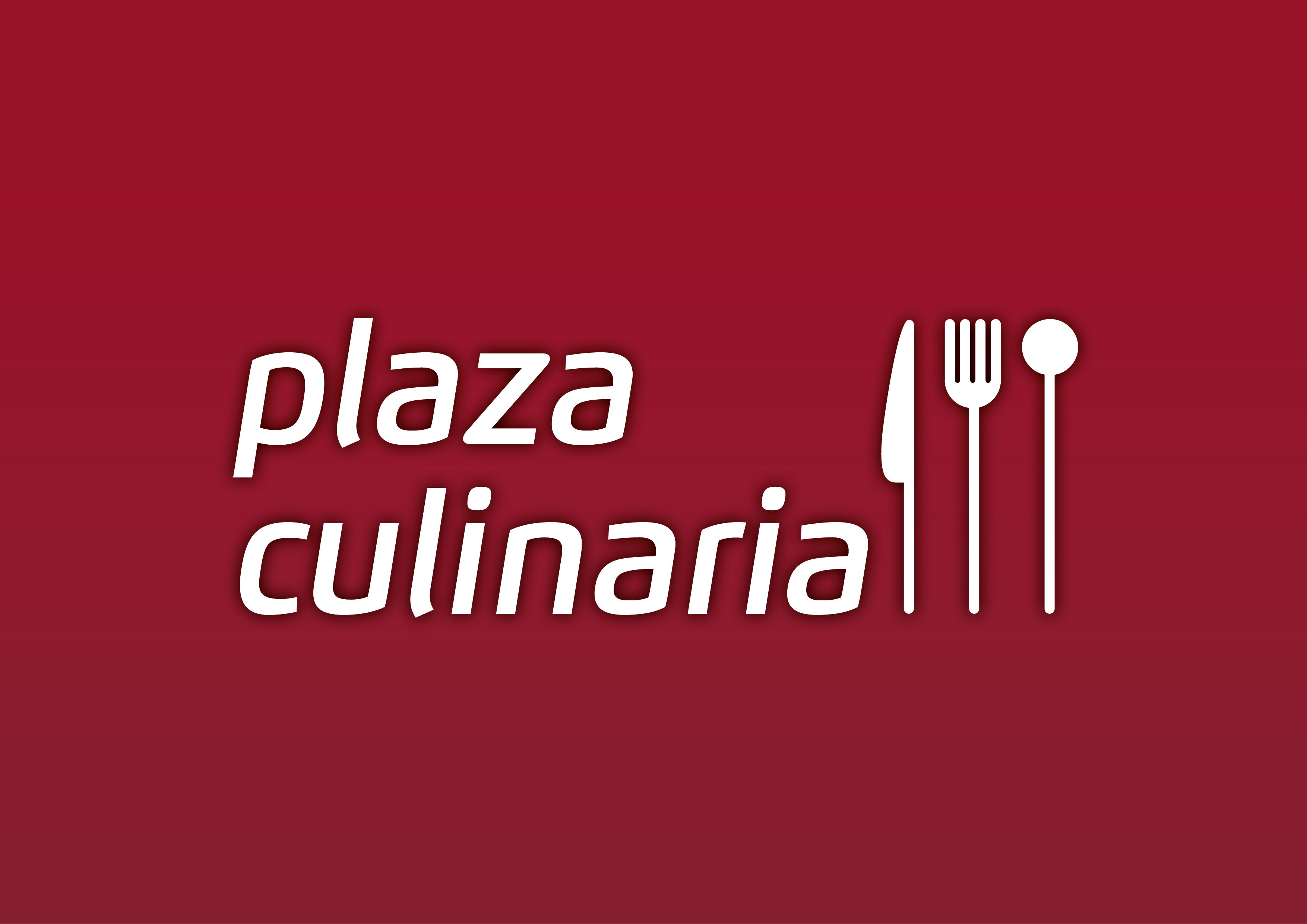 https://www.plaza-culinaria.de/fileadmin/content/PlazaCulinaria/Plaza_2019/PC_Logo_roter_Hintergrund.jpg